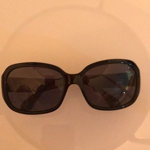 Fendi Other - Fendi sunglasses